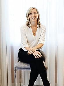 Joanna Foley RD