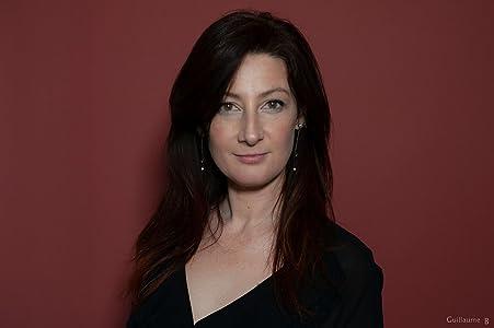 Vanessa Altmeyer