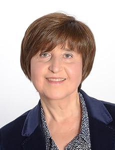 Dominique Dumas
