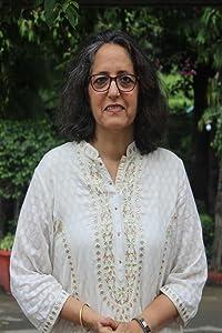 Reet Singh