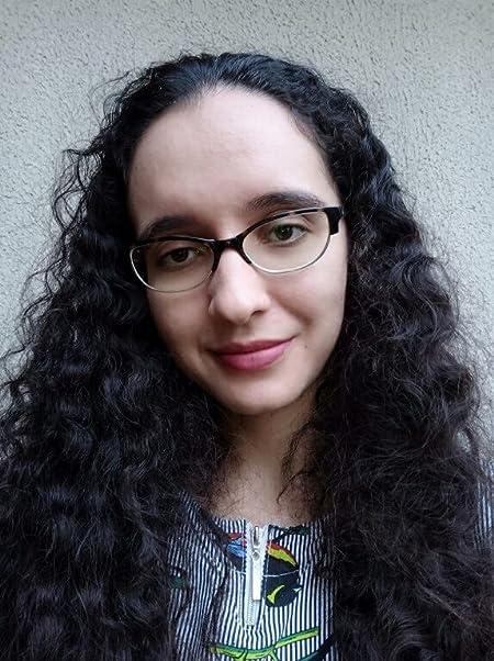 Mariana Vaz