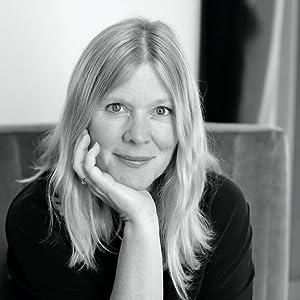 Helen Fripp