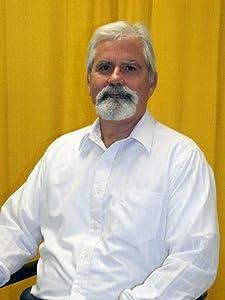 Robert White