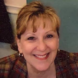 Loree Lough