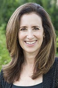 Gail Desberg