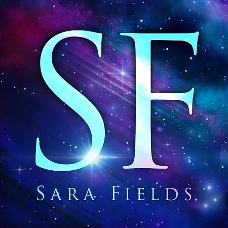 Sara Fields