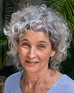 Martha Sweezy