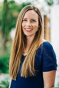 Kailan Carr