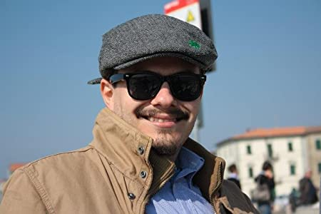 Massimo Mazzoni