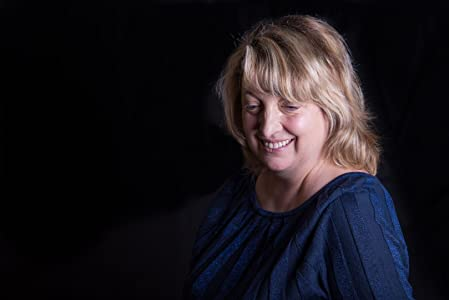 Alice Mcveigh