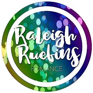 Raleigh Ruebins