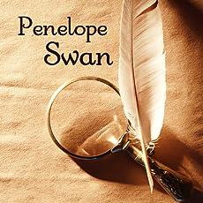 Penelope Swan