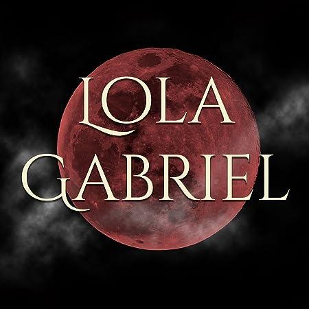 Lola Gabriel