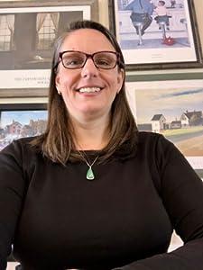 Amanda Sterczyk