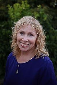 Elaine Marie Cooper