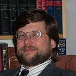 Jeff A. Benner