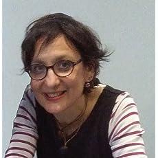 Francesca Chessa