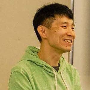 島田 浩二
