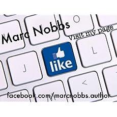 Marc Nobbs