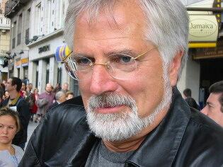 H. William Taeusch
