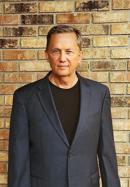 Kevin L Spinks