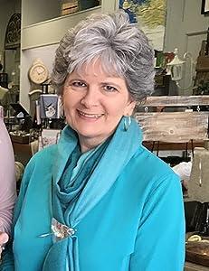 Angela Webster McRae