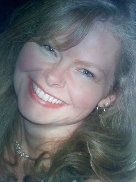 Tori Carson