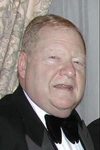 Peter J. Eisen