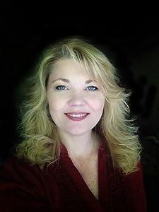 Kelly N. Jane