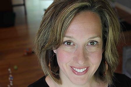 Julie Causton