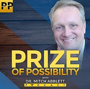 Mitch Abblett