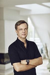 Marcus Hünnebeck
