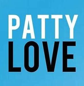 Patty Love