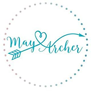 May Archer