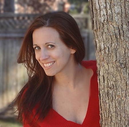 Erin Coughlin