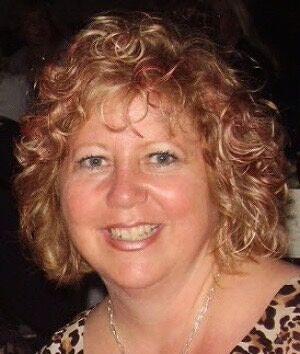 Diane L Kowalyshyn