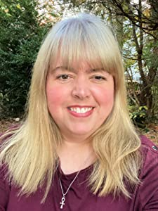Shelley Shearer