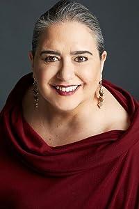 Ana-Maria Figueredo