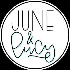 June & Lucy