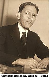 William H. Bates