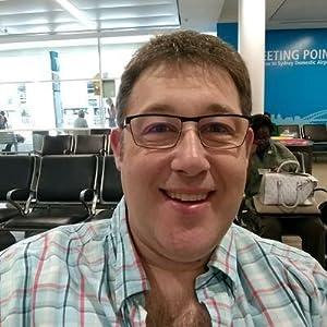 John Boxall