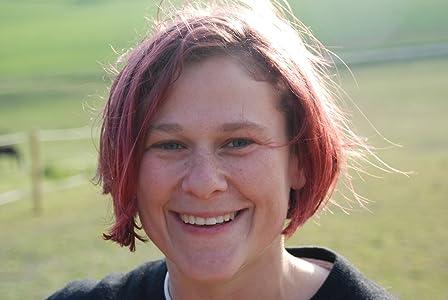 Katharina Marcus