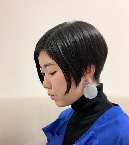Fusako Ohki