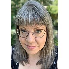 Ellen Dugan