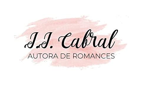 J.J. Cabral