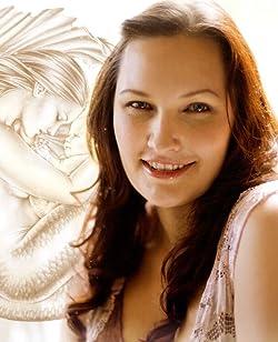 Selina Fenech