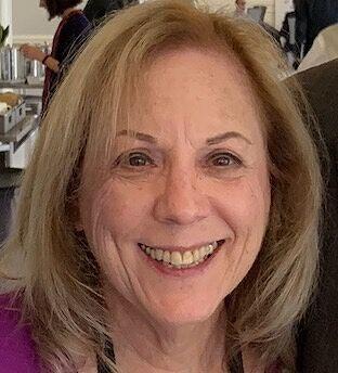 Janice Presser
