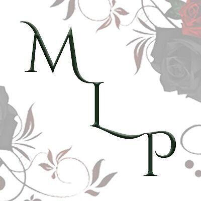 M.L. Philpitt