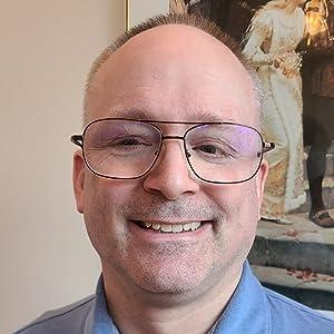 Bjorn Hasseler
