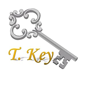 T Key